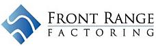 Front Range Factoring logo